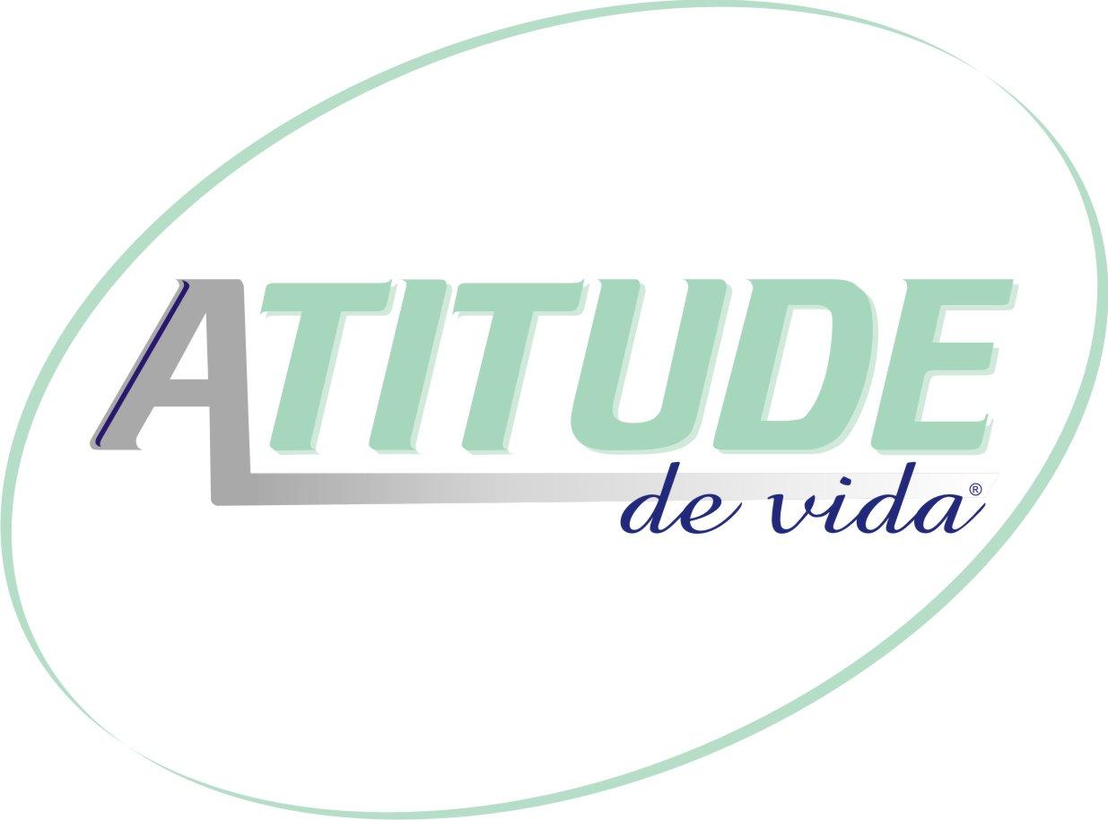 Atitude de Vida